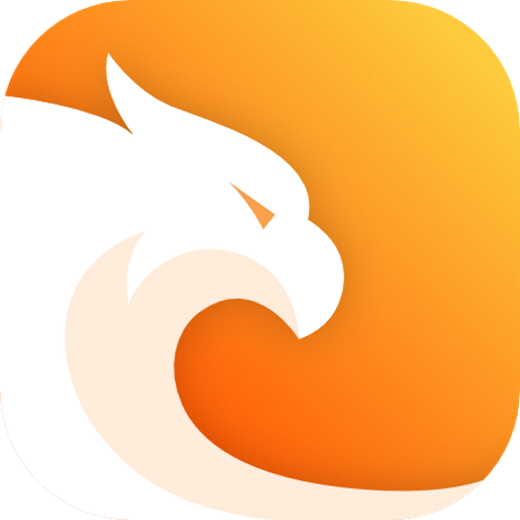 SF Browser